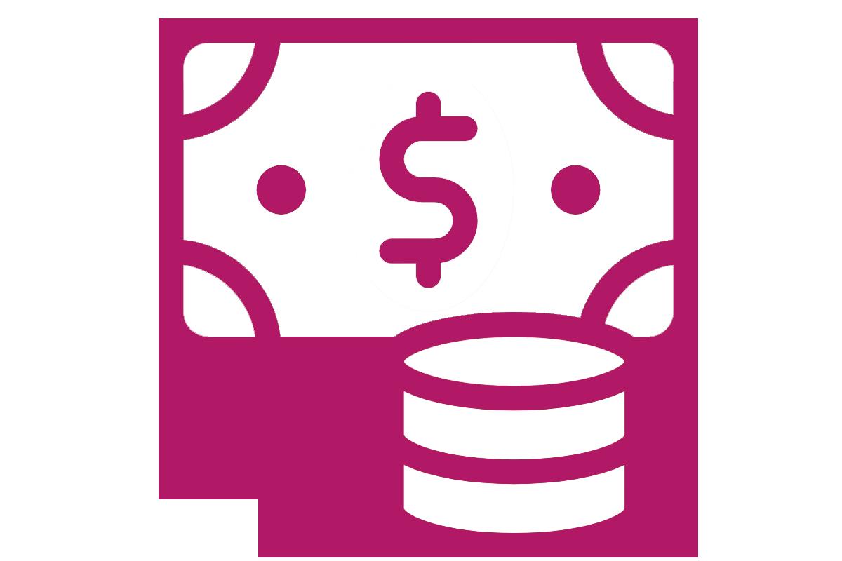 Come monetizzare il blog e i social