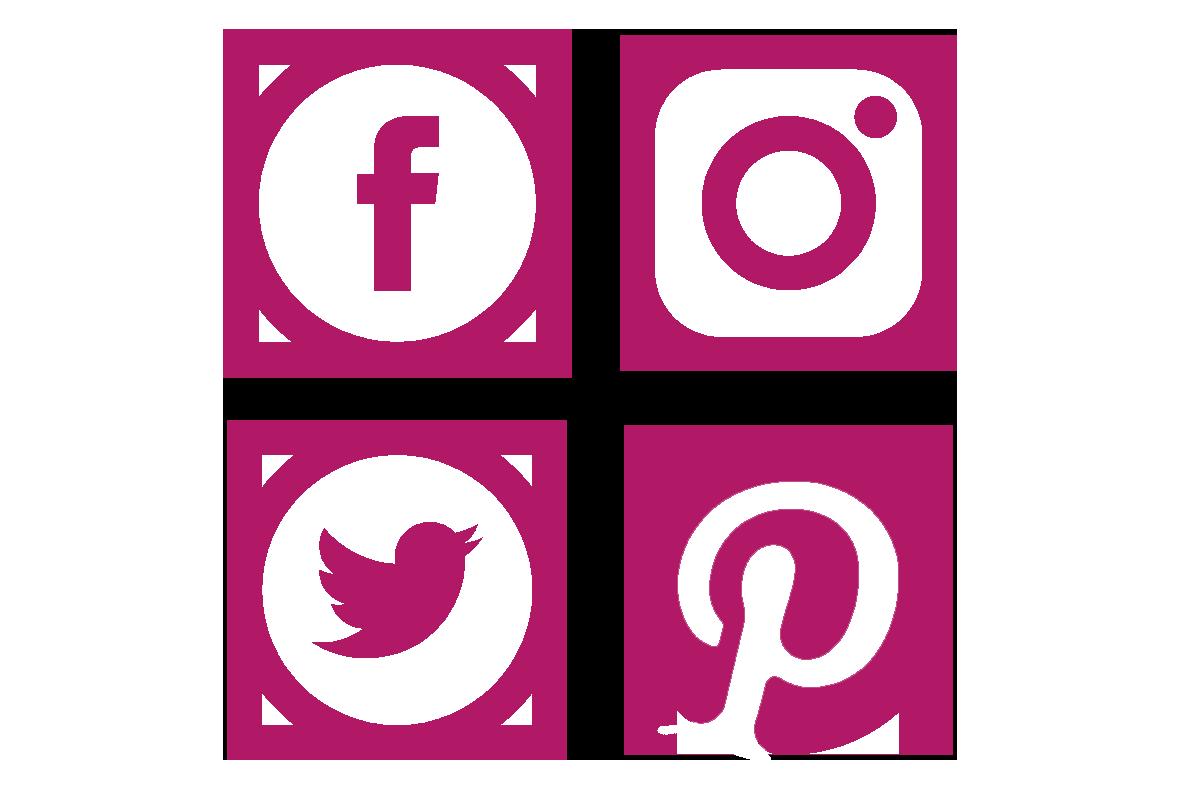 Approccio ai Social Media